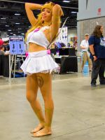 Awesome con 2015 0054 by Ranmadoctor