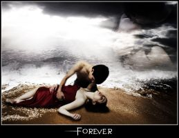Forever by Afina79