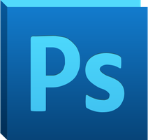 +Tutorial: Descarga Ps CS5 by TheClimbEditions