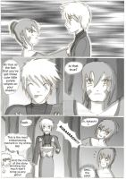 Dare to Love p.22 by Xx-SaSa-xX