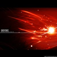 Odysee Brushes - PS7 by kabocha