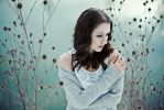 shadowside by quadratiges