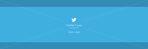 Twitter-Cover templates by BtGraphic7