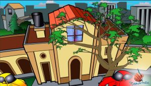 Apv1 by chavatore