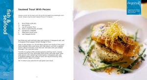 Cook Book by opteryx