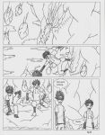 Zayden Chronicles pg 24 by Gzt-Evolution