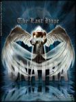 Cover Art 1 : Onatra ''The last hope'' by D3vilusion