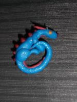 Dragon Carm Necklace 2 by spot1the2dog3