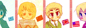 AXIS. POWERS . HETALIA by colorfullfrootloops