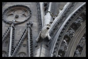 Notre Dame 08 by TheNeoShaman