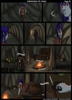Chronicles of Valen - ch1 p29 by GothaWolf