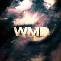 WMD Banner by th3guardian