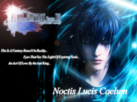 .:Noctis Lucis Caelum:. by nicegal1