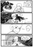 Tale as Old as Dirt pg 45 by sunami56