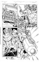 Megatron Origins 4 pag 06 by MarceloMatere