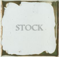 Instant-Film-Stock-37 by Evil-e33