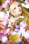 Alice in Wonderland: Chasing the white rabbit by princess-soffel