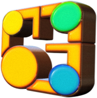 CSquare ReEdited - Icon by m33mt33n