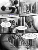 Face Your Sins page 20 by RedusTheRiotAct
