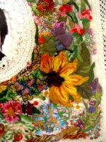 my crazy embroidery set23 by impalabee