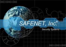 Safenet Security Inc by himynameiznate