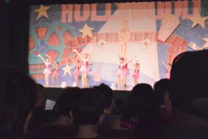 Mother's Day Dance Recital 13 by Miss-Tbones