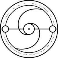 Transmutation Circle Tutorial By Notshurly On DeviantArt