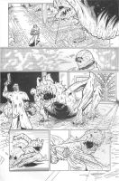 Hellboy submission pg 3 by paulabstruse