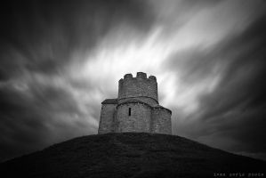 As time goes by by ivancoric