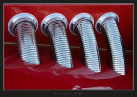 Pipes by HogRider
