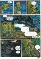 Africa -Page 26 by ARVEN92