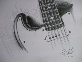 FENDER by SusHi182