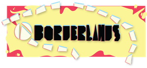 Borderlands--busy by MCSarts