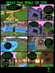 Erica's Tale - Friday the 13th - Page 7 by Wizard101DevinsTale