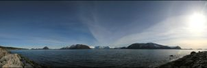 Gjuv panorama by dr-phoenix