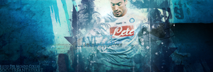 Lavezzi Collab by magic7-GFX