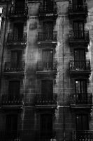 Ghostly by Vrohi