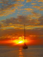 The perfect ending by James-Brew