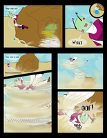 BS3 Round 1 Page 8 by swiblet
