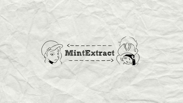 YT Banner by MintExtract