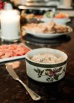 Olive Dip by Mrs-Durden