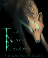 The Night Raiders cover by DoubletheU