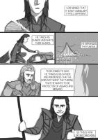 After Thor TDW - comic-fanfic - page 2 by DKettchen