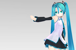 [Newcomer] Ula Miku Hatsune Download by San-kun-likes-bacon