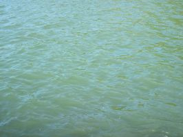 Water Texture III by Gwendolyn12-stock