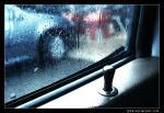 It's Raining, It's Pouring by JEDW