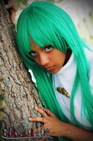 Shion Sonozaki by Awesome-Vivi