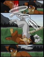 TNC Chapter 4 Pg 2 by Ebonycloud-Graphics