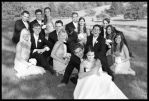 Best Friends and Bridesmaids by Doubtful-Della