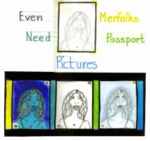 Passport Pictures 2 by Shpout